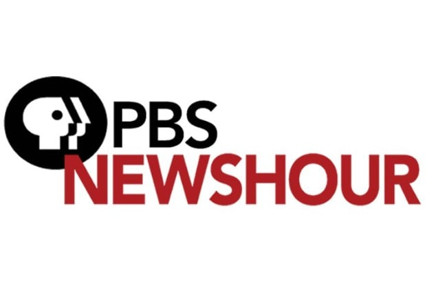 How to Watch PBS NewsHour's Coverage of Trump's 2020 State of the Union Address Live Online
