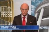 snl saturday night live is there a new episode this week kate mckinnon wilbur ross