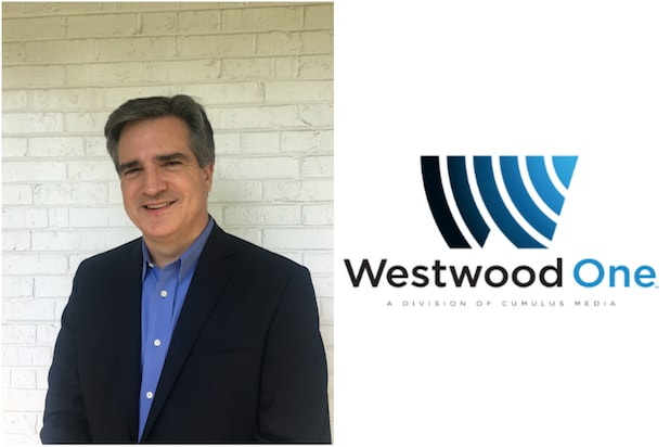 bc1ad1fbc1f Westwood One Hires John Wordock as Executive Editor, Podcasting From Wall  Street Journal