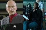 Hanelle Culpepper Picard
