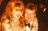 Charo and Kjell Rasten