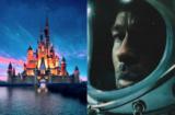 Disney Fox release slate