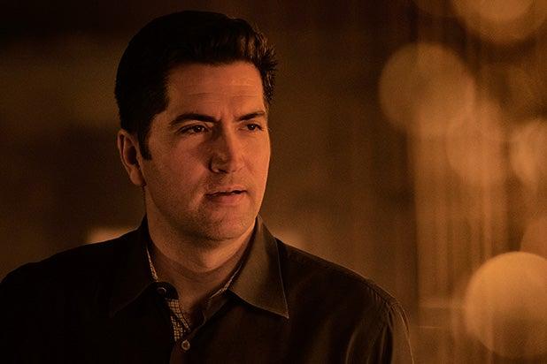 'Daredevil' Creator Drew Goddard Signs Overall Deal at 20th Century Fox TV