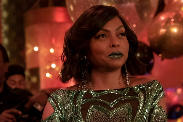 'Empire' to End with Season 6, Will Shift Back to Tuesdays