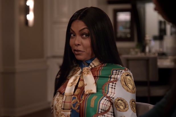 Taraji P. Henson Responds After Jussie Smollett's Charges Are Dropped: 'The Truth Has Finally Been Set Free'