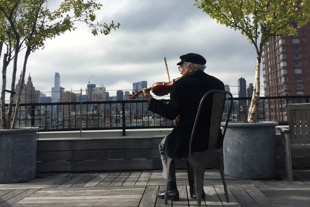 Fiddler: A Miracle of Miracles' Doc Acquired by Roadside