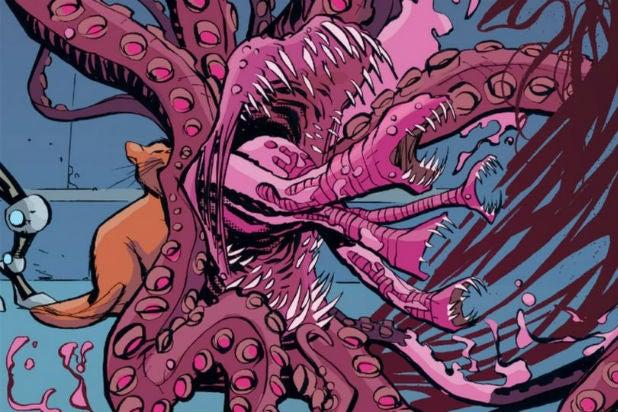 Moziajánlók - Page 51 Flerken-Marvel-Vol-8