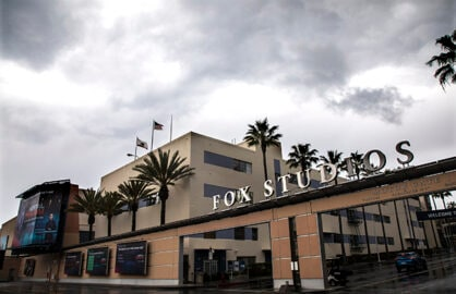 Requiem for 4,000 Fox Jobs Lost – Welcome to the New Hollywood