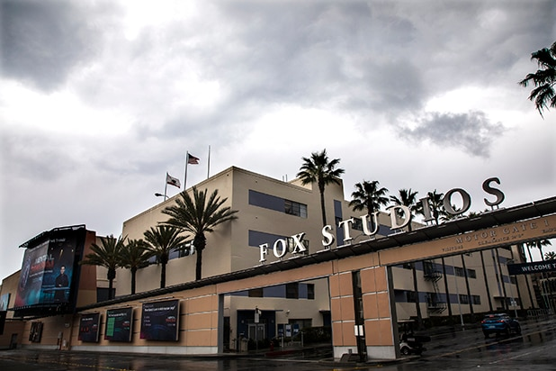 Requiem For 4 000 Fox Jobs Lost Welcome To The New Hollywood