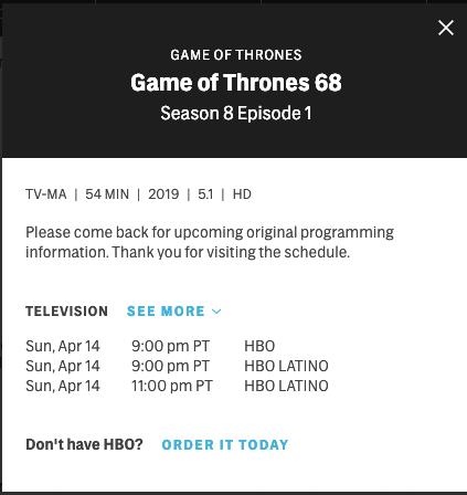 The Challenge Season 8 Episode 7
