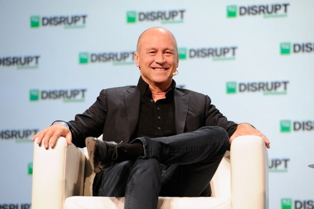 HBO Puts 2 Mike Judge Series in Development in New 2-Year
