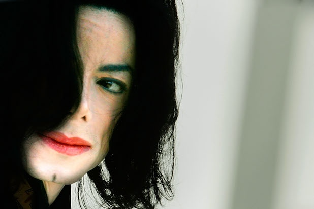 Michael Jackson 2003 Accuser Gavin Arvizo 'Just Wants to
