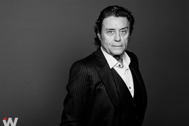 White People Keep Finding New Ways To >> Ian Mcshane If Asked About Race White People Should Shut The F Up