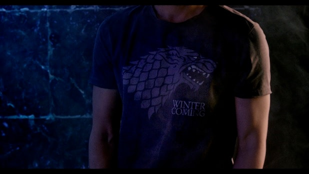 Game of Thrones John Varvatos