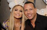 Jennifer Lopez Alex Rodriguez JLo ARod
