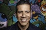 Vertical Networks Jesus Chavez