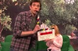John Mulaney's 2009 'SNL' debut