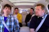 Jonas Brothers - Carpool Karaoke