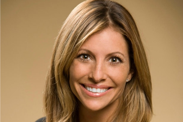Lionsgate Taps Sony Pictures Exec Marisa Liston as Head of Global Earned Media, Communications