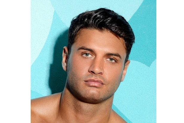 Mike Thalassitis Former Love Island Reality Star Dies At 26