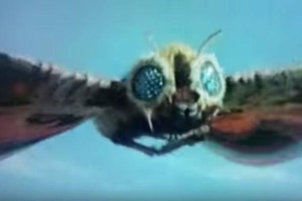 Mothra original film