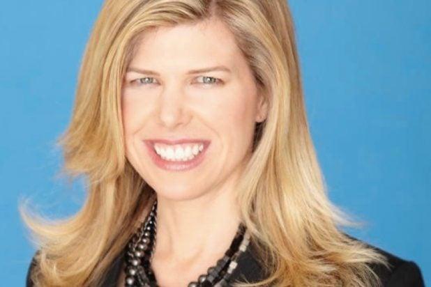 Lori Conkling Lori Conkling