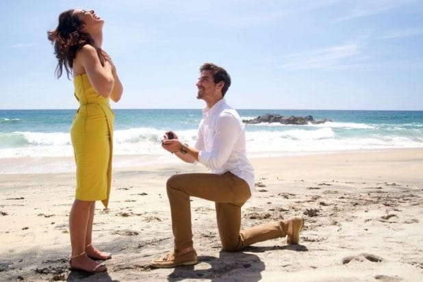 The Bachelor,' 'The Bachelorette' Early Seasons to Stream on