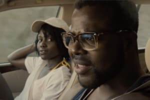 Movie Diversity Jordan Peele Us Luniz I Got 5 On It