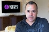 Sword and Scale Mike Boudet podcast