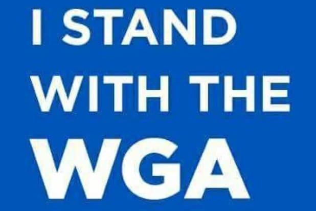 WGA packaging fees Code of Conduct