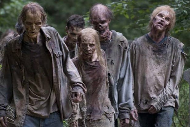 New Amc Shows 2020 title%% %%page%% Third 'Walking Dead' Series Set for 2020 Debut at AMC