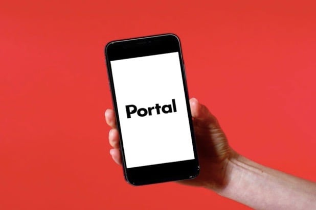 Mark Cuban-Backed Video App, Portal, Introduces New Monetization Opportunities for Creators (Exclusive)