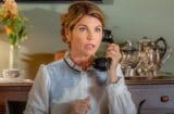 When calls the heart lori loughlin