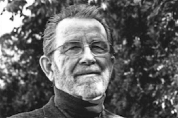 William J Creber