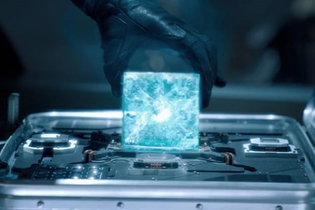captain marvel how did the tesseract infinity stone end up with mar-vell skrulls