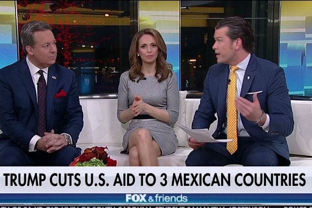 fox and friends 3 mexican countries chyron