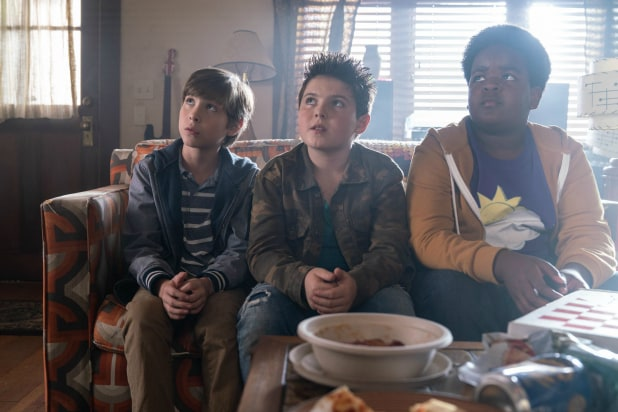 'Good Boys' Surprises Box Office With Best Comedy Opening Weekend of 2019