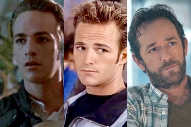 luke-perry-memorable-roles