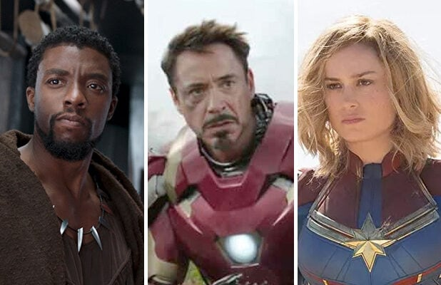 marvel movies mcu rank worst best