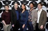 miracle workers cast and creator simon rich