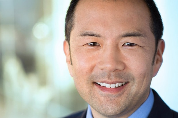 Peter Kang, Former Lionsgate Co-President, to Join Columbia Pictures as EVP of Production