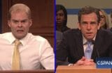 snl saturday night live ben stiller bill hader michael cohen testimony jim jordan