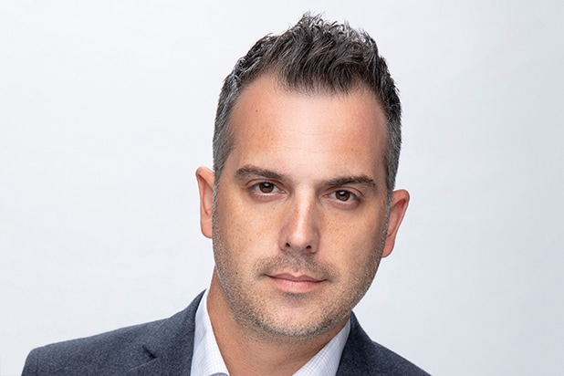 Alex Piper, Fox's vice president of alternative entertainment, is joining YouTube as head of unscripted programming for North and South America
