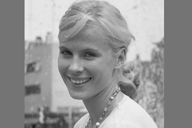 Bibi Andersson, 'The Seventh Seal' and 'Persona' Actress, Dies at 83