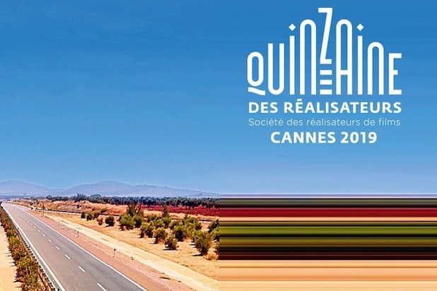 Directors' Fortnight Will Bring 16 Directors to Cannes for the First Time