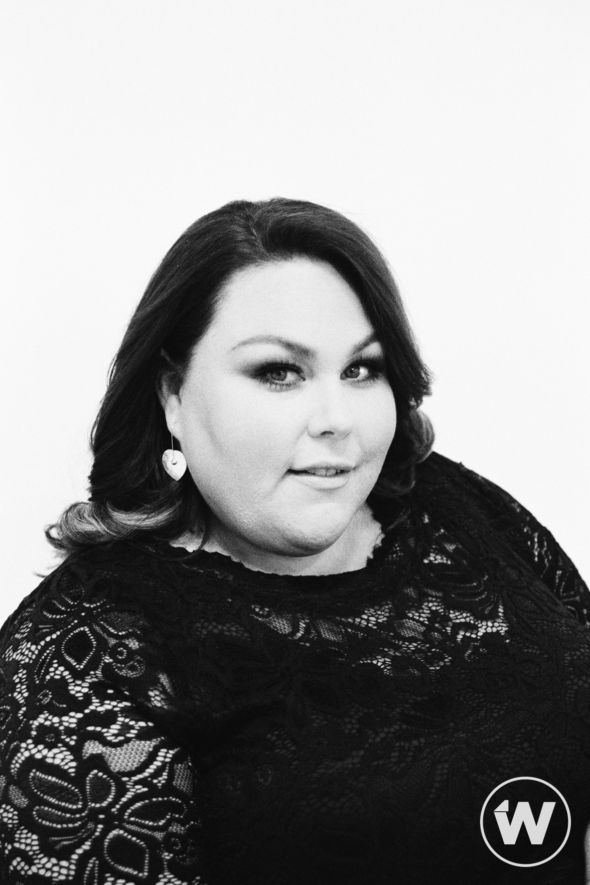 Chrissy Metz, Breakthrough