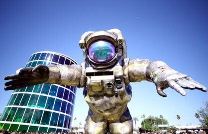 Coachella Festival 2020.Coachella 2020 Lineup Is 95 Booked Founder Says