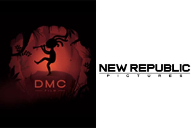 Michael Fassbender's Production Company DMC Signs First Look Deal With Brian Oliver's New Republic Pictures
