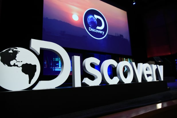 Discovery Upfront: See Slates for HGTV, Food Network, TLC