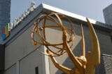 Talent Agencies WGA 70th Emmy Awards Press Preview